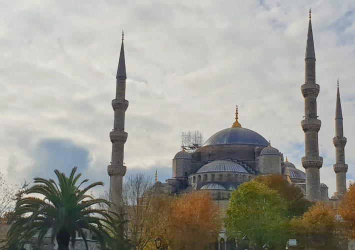 Turkey Visa Application for Filipinos